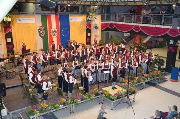 Konzertwertung 24.04.2014