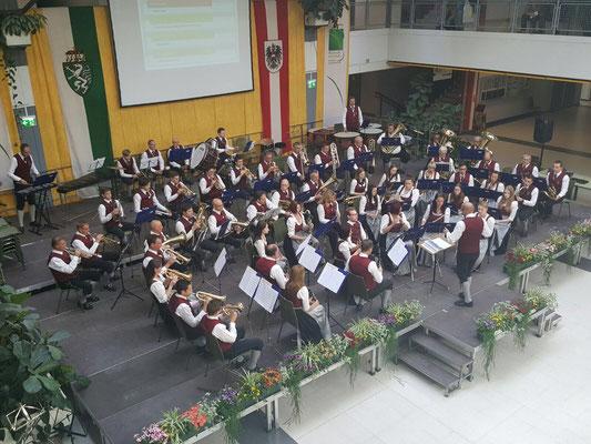 Konzertwertung 2017-04-22