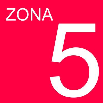 Zona cliente 05