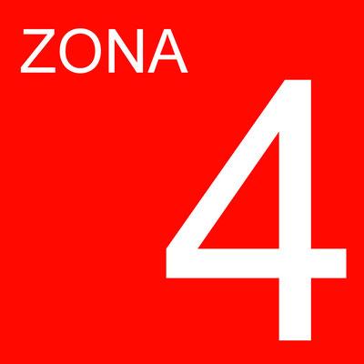 Zona cliente 04