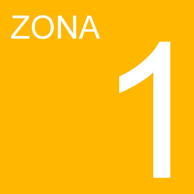 Zona cliente 01