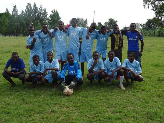 FC Bukoba
