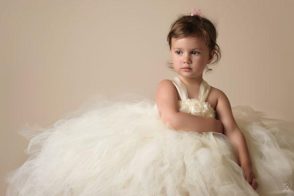 photo-photographe-portrait- enfant-shooting-martigues-aix-marseille-chateauneuf-13220