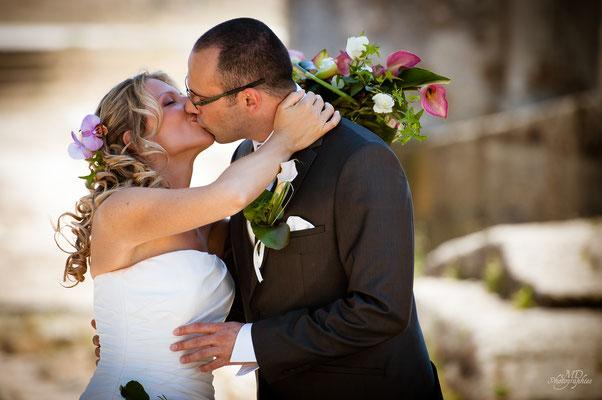 photo-mariage-couple-originales-photographe-martigues-aix-marseille-13-saint-chamas-