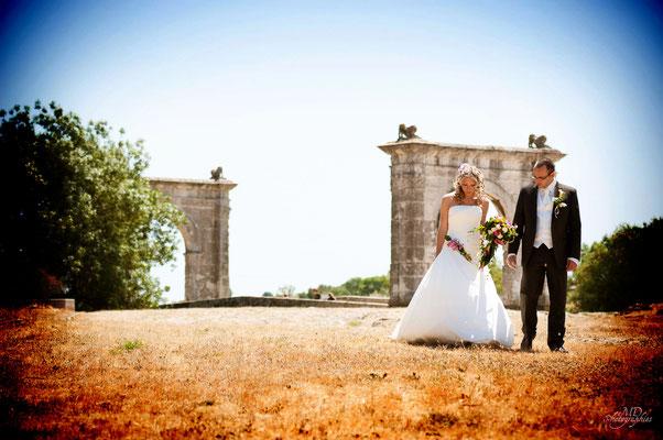 photo-mariage-couple-originales-photographe-martigues-aix-marseille-13-pont-flavien-saint-chamas