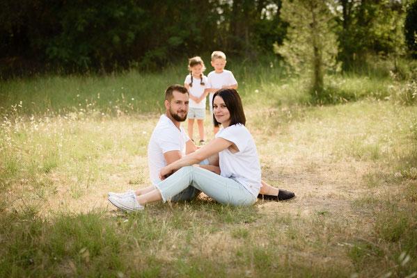 séance photo extérieur famille 13220 châteauneuf les martigues