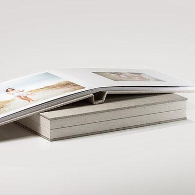 livre photo excellence pour séance famille