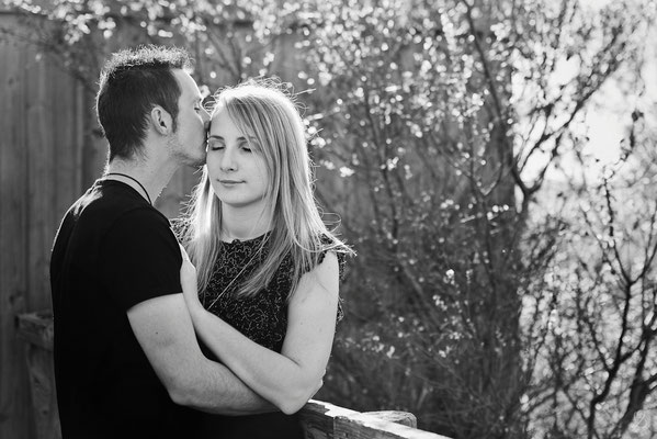 photo-photographe-portrait- couple-shooting-martigues-aix-marseille-chateauneuf-13220