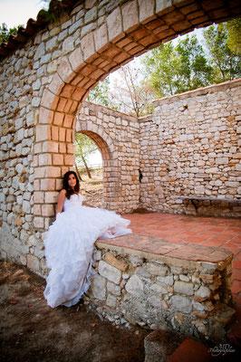 photo-mariage-couple carry le rouet-originales-photographe-martigues-aix-marseille-13