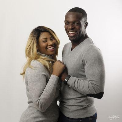 photo-photographe-portrait-couple- studio-lifestyle-istres-shooting enfant-martigues-aix-marseille-chateauneuf-13220