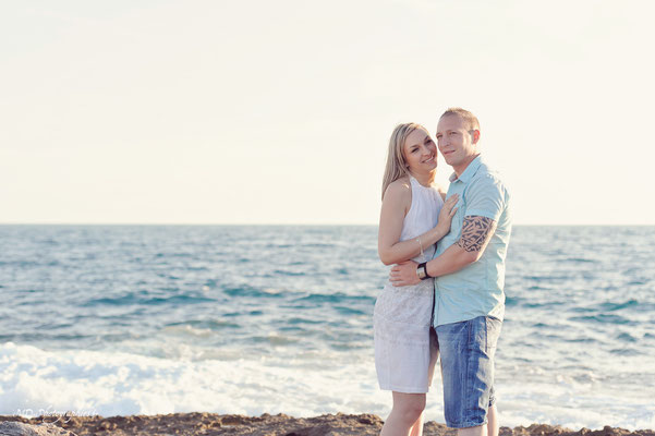 photo-photographe-portrait-couple- extérieur-shooting-martigues-aix-marseille-chateauneuf-13220