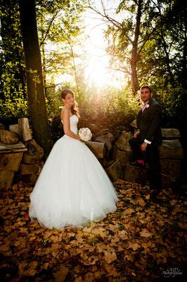 photo-mariage-couple-originales-photographe-martigues-aix-marseille-13-chateau-de-saint-girons