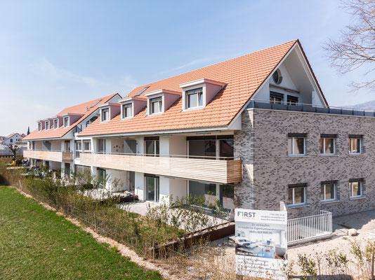 Härkingen, Kirchweg 5