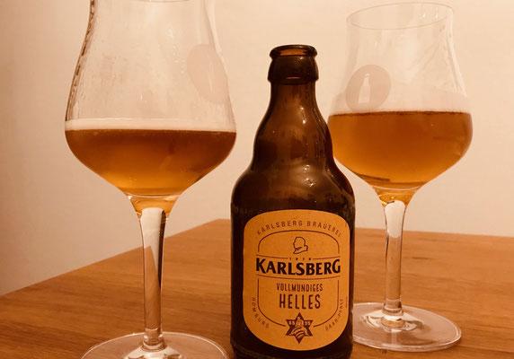 Biertasting Live - Biersommelier.Berlin - Karsten Morschett
