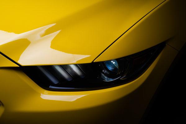 Nanoprotect Auto - Spezialprodukte für Auto, Motorrad und Caravan