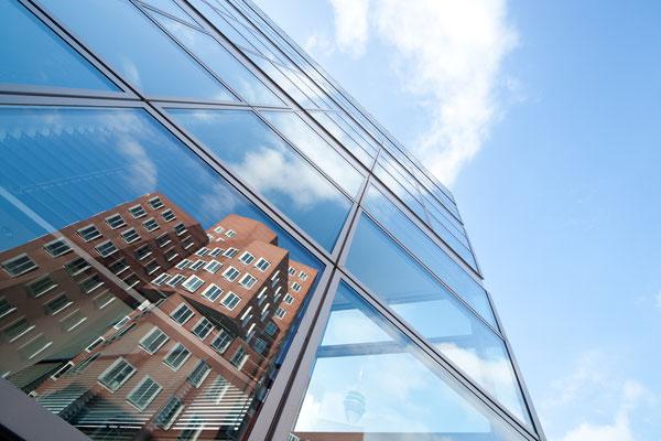 """Nanoprotect Glas/Keramik - """"easy-to-clean"""" für alle Arten von Glas und Keramik"""