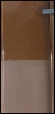 Nanoprotect Marinelack – Dauerhafte Recolorierung von ausgeblichenen Oberflächen