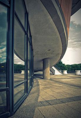 Haus der Kulturen der Welt 3
