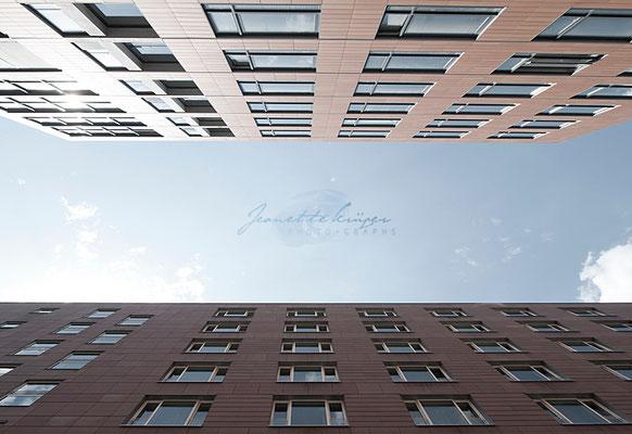 Häuser Potsdamer Platz 2