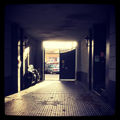Photographie / Photography by Gert Neuhaus Kunst - Portal
