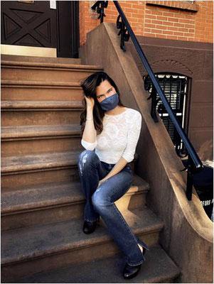 Fairblue Jeans