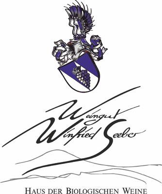Weingut Seeber