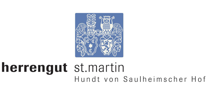 herrengut st.martin