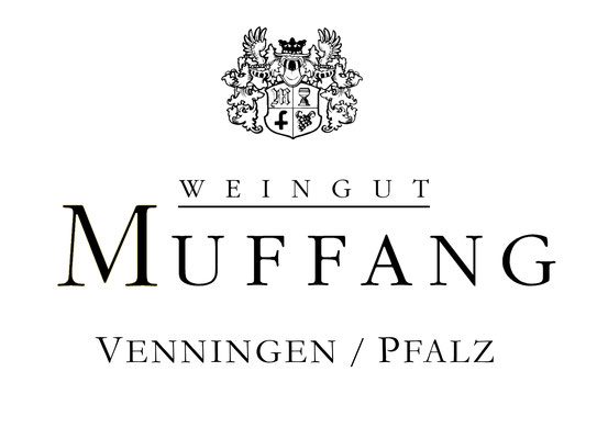 Weingut Muffang