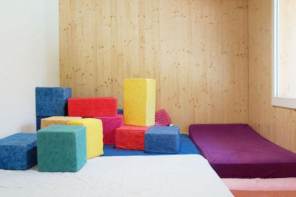 Gumbi-Zimmer