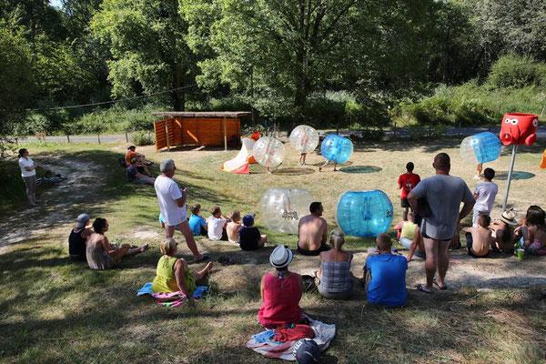 camping familial peche dordogne bergerac