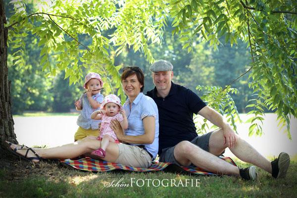 Schön Fotografie Familienbilder Brandenburg