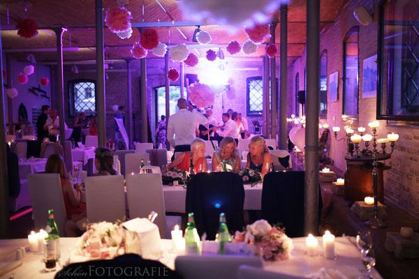 Schön Fotografie Hochzeit Berlin Britz