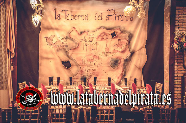 foto de restaurante chiclana para despedidas de soltera