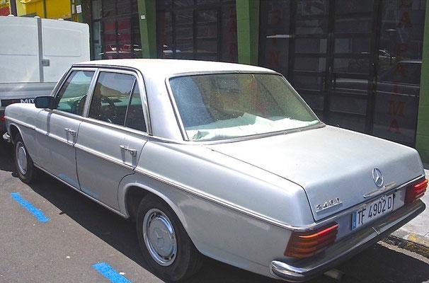W 114, 1975