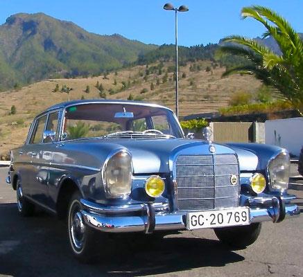 W 111, 1962
