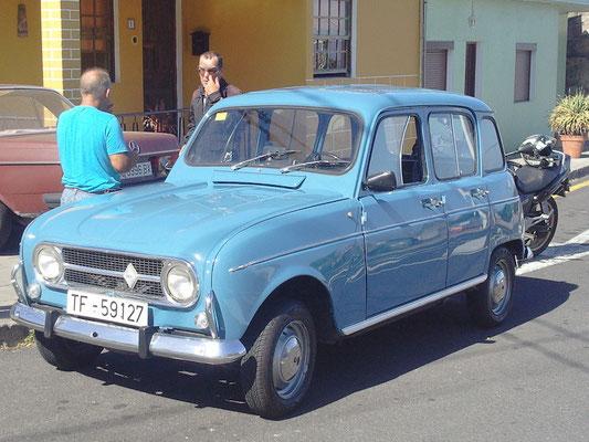 R 4, 1969