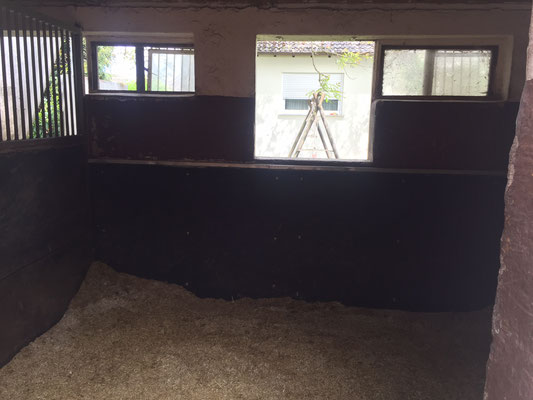Fensterbox