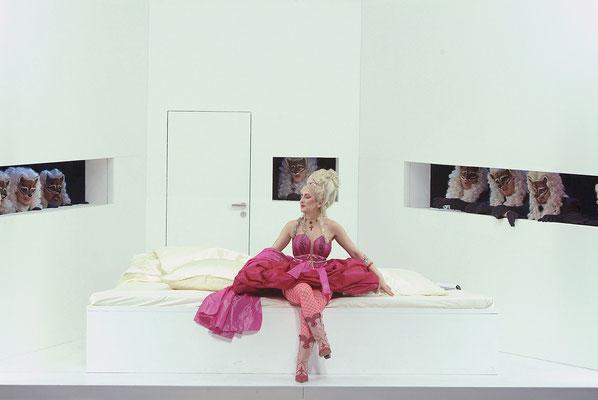 MANON LESCAUT (2005)