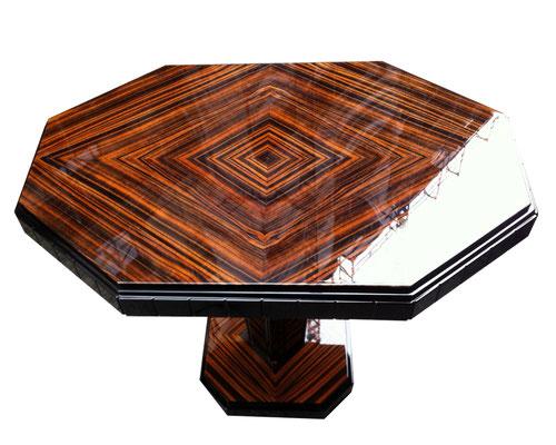 Art Deco Beistelltisch, Artdeco Beistelltisch, Artdeco Tisch, Art Deco Tisch, artdeco tisch
