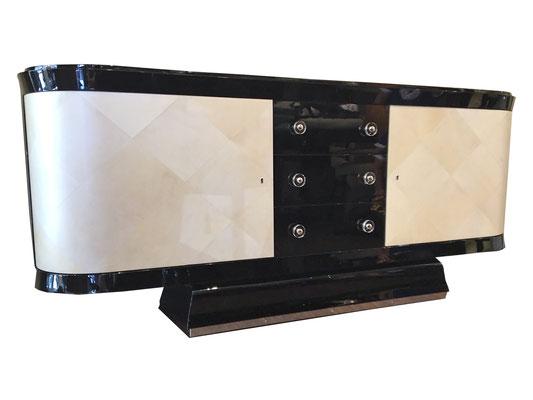 Art Deco Sideboard, Artdeco Sideboard, Artdeco Sideboard, Art Deco Sideboard, artdeco sideboard