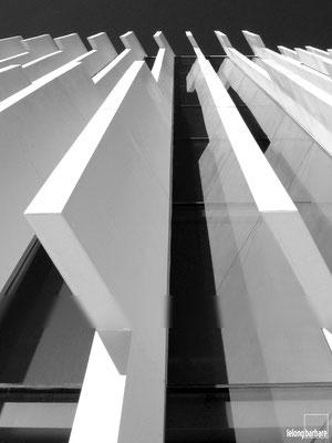 le long barbare photographie - skyscraper - lisbonne - portugal - 20151022