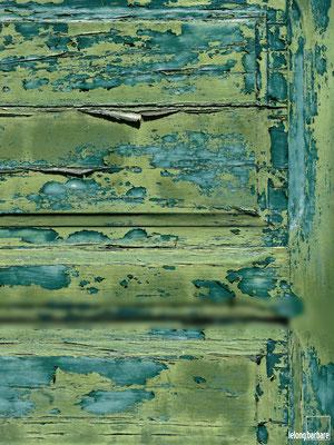 le long barbare photographie - copeaux - détail porte - lanzarote - 20131024
