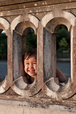 Kinderfoto