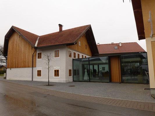 Kranz | Salzburg, Schleedorf | Wimmer Schneidert