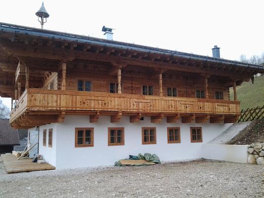 Kranz   Tirol