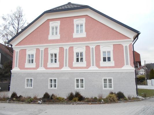 Kranz   Salzburg