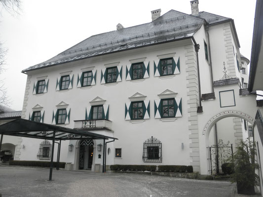Kranz   Steiermark Ennstal   Hotel Pichlarn