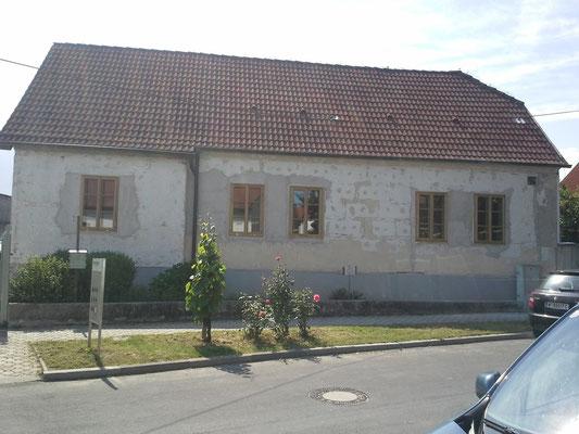 Kranz | Burgenland