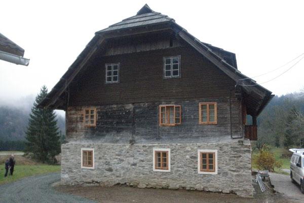 Kranz | Vorarlberg