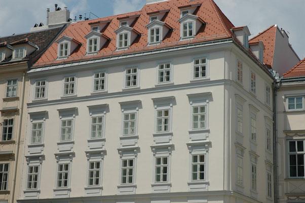 Kranz | Wien